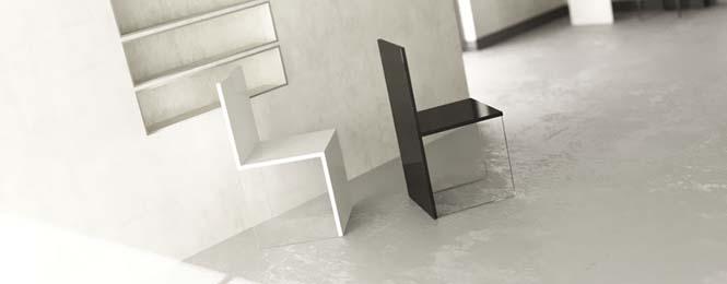 Παράξενες και περίτεχνες καρέκλες (4)