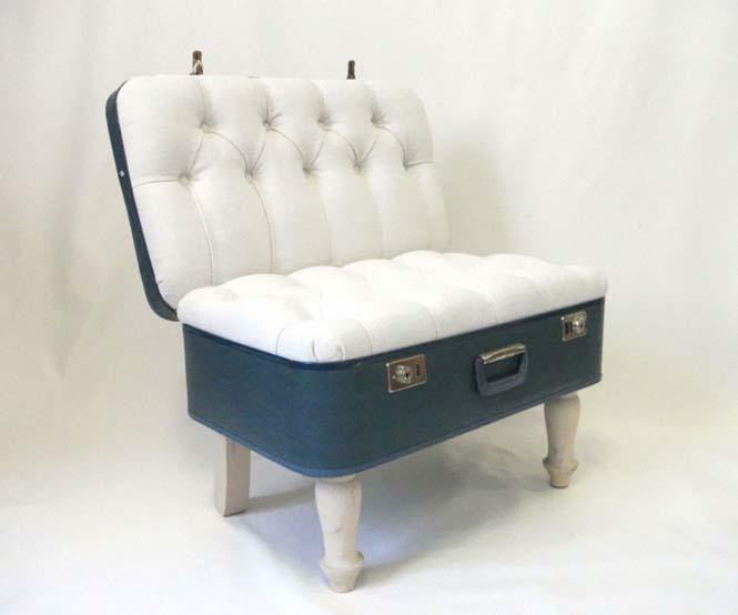 Παράξενες και περίτεχνες καρέκλες (13)