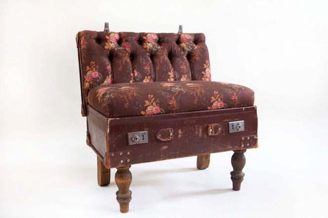 Παράξενες και περίτεχνες καρέκλες (14)