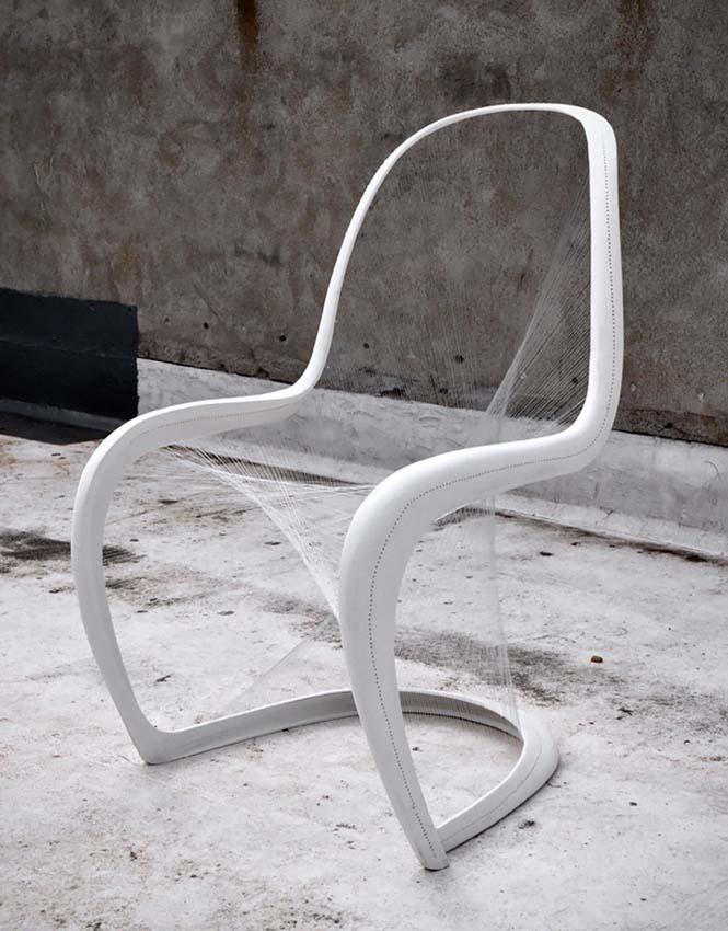 Παράξενες και περίτεχνες καρέκλες (15)