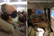 Τα πιο περίεργα που μπορεί να συναντήσεις σε ένα αεροπλάνο (1)