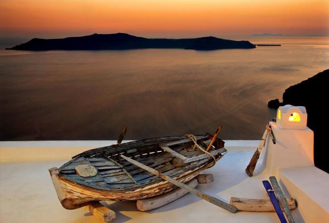 Δεκαπενταύγουστος στην Ελλάδα | Φωτογραφία της ημέρας