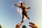 Τα πιο εντυπωσιακά GoPro Videos σε 1 λεπτό