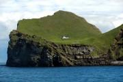 Το πιο απομονωμένο σπίτι στον κόσμο (1)