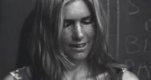 Το πρόσωπο μας όπως το βλέπει ο ήλιος (Video)