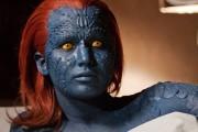 Οι 10 κορυφαίες μεταμορφώσεις με μακιγιάζ στον κινηματογράφο