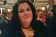 23χρονη έχασε 85 κιλά και άλλαξε ολοκληρωτικά το στυλ της (1)