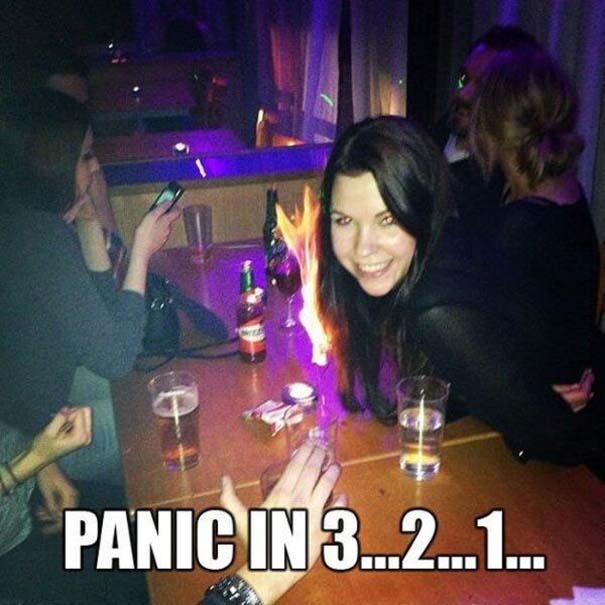 25+1 άνθρωποι που μάλλον έχουν χειρότερη μέρα από εσένα... (7)