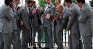 Αστείες φωτογραφίες γάμων #39