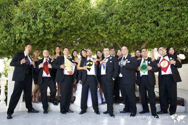 Αστείες φωτογραφίες γάμων (16)