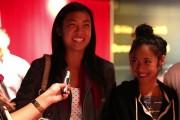 Αστέρας του NBA τρέλανε κόσμο παριστάνοντας το κέρινο ομοίωμα στο Madame Tussauds