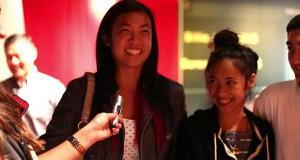 Αστέρας του NBA τρέλανε κόσμο παριστάνοντας το κέρινο ομοίωμα στο Madame Tussauds (Video)