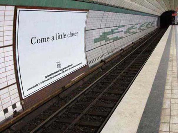 Ατυχώς τοποθετημένες διαφημίσεις (5)