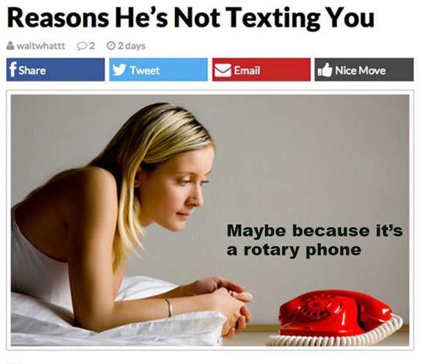 Μερικοί άνθρωποι δεν τα πάνε καθόλου καλά με την τεχνολογία (4)