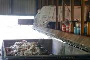Διαδικασία ανακύκλωσης χαρτιού