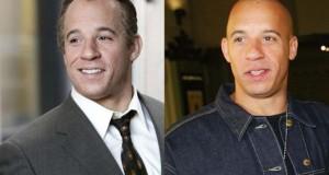 10+1 διάσημοι που μοιάζουν εντελώς διαφορετικοί χωρίς μαλλιά