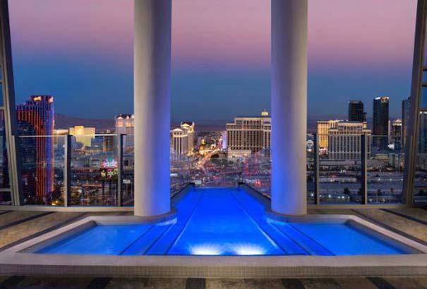 Δωμάτια ξενοδοχείων με απίστευτη θέα (5)
