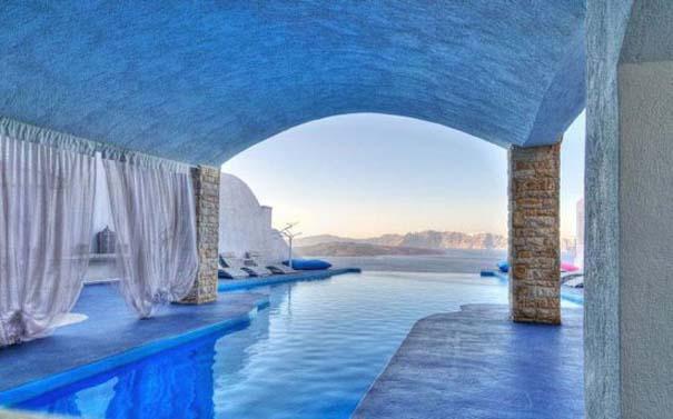 Δωμάτια ξενοδοχείων με απίστευτη θέα (10)
