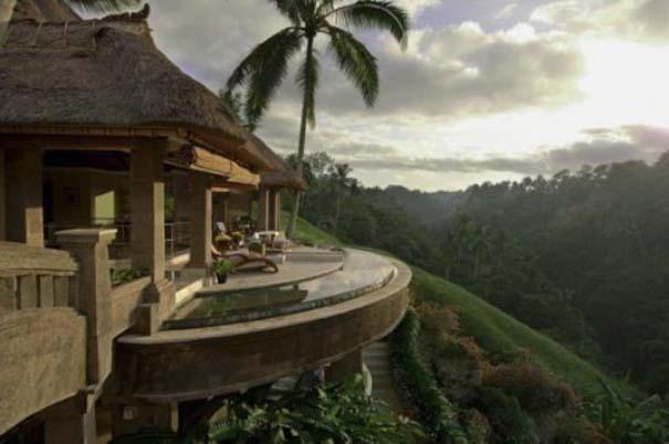 Δωμάτια ξενοδοχείων με απίστευτη θέα (11)