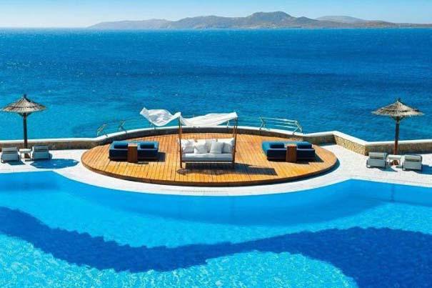 Δωμάτια ξενοδοχείων με απίστευτη θέα (14)