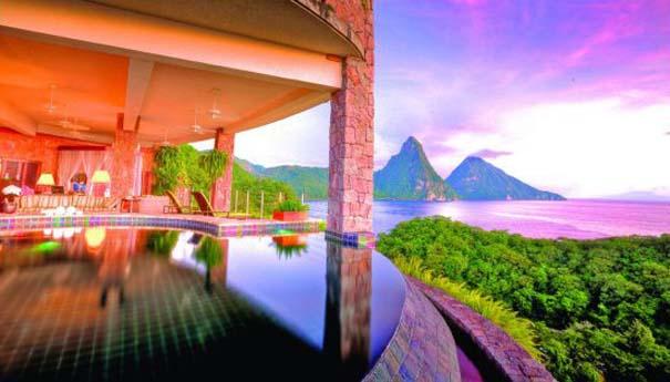 Δωμάτια ξενοδοχείων με απίστευτη θέα (16)