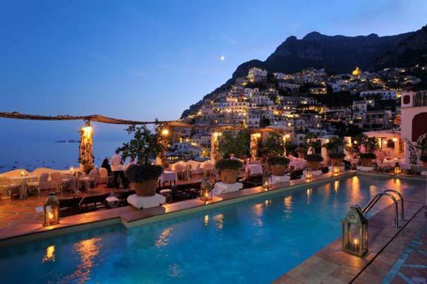 Δωμάτια ξενοδοχείων με απίστευτη θέα (17)