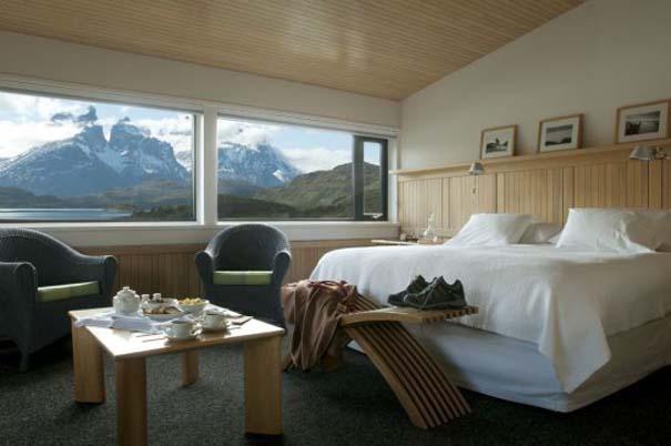 Δωμάτια ξενοδοχείων με απίστευτη θέα (21)