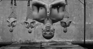 Η εκπαίδευση των Σαολίν σε 13 μοναδικές φωτογραφίες