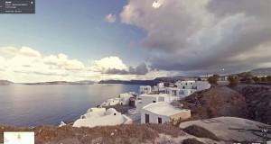 Η Ελλάδα μέσα από το Google Street View (Video)