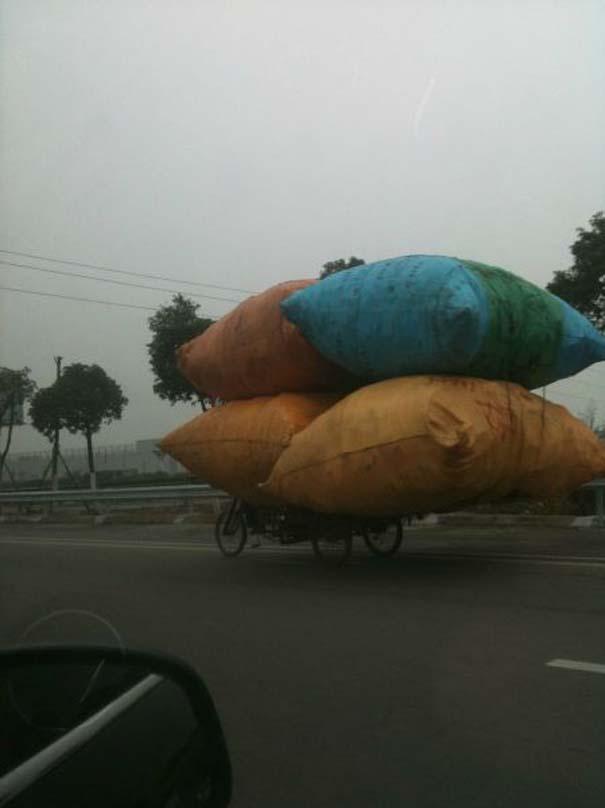 Εν τω μεταξύ, στην Κίνα... (6)