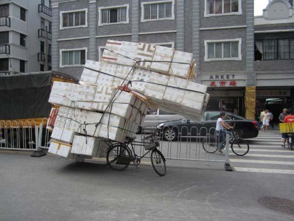 Εν τω μεταξύ, στην Κίνα... (12)