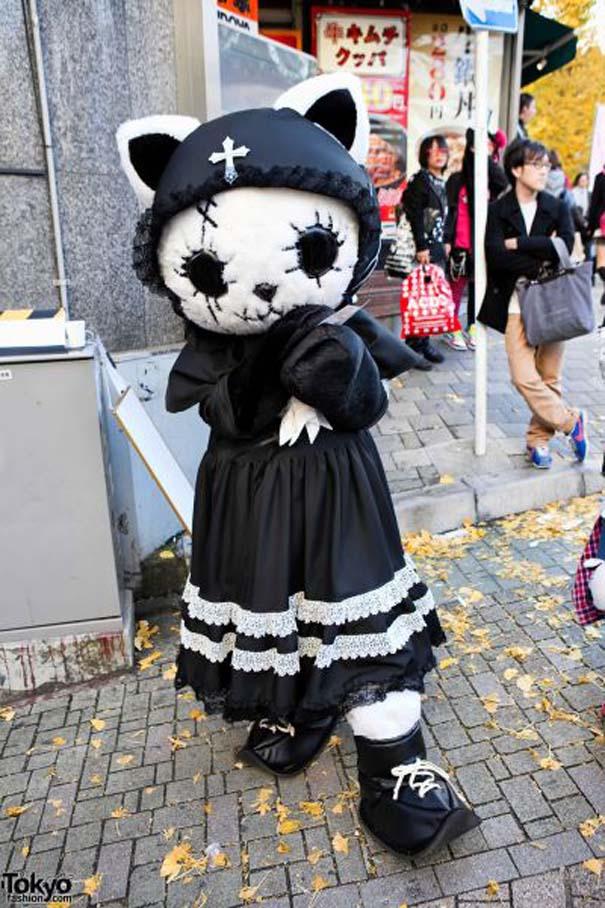Εν τω μεταξύ, στην Ιαπωνία... (4)