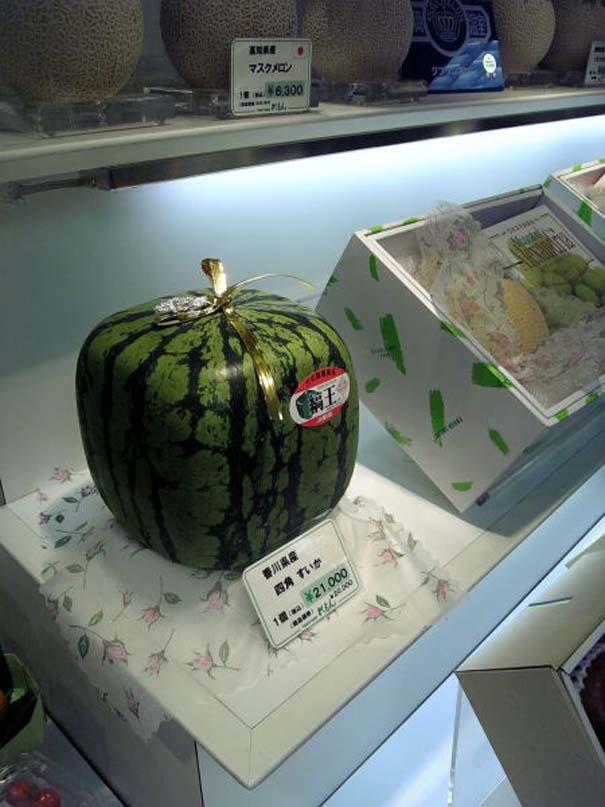 Εν τω μεταξύ, στην Ιαπωνία... (5)