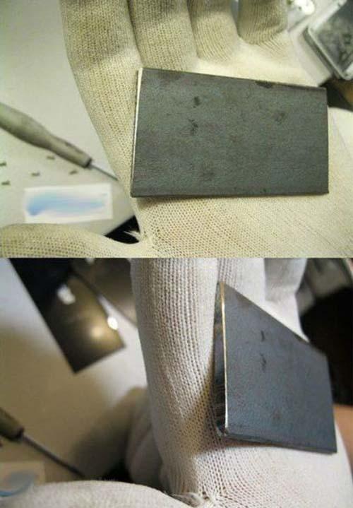 Το εσωτερικό ενός ψεύτικου iPhone (8)