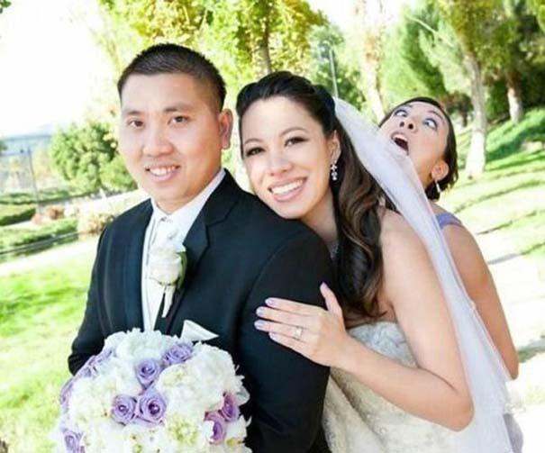Γαμήλια photobombs (4)