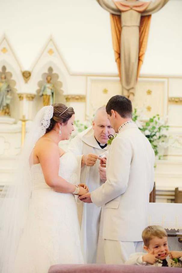 Γαμήλια photobombs (5)