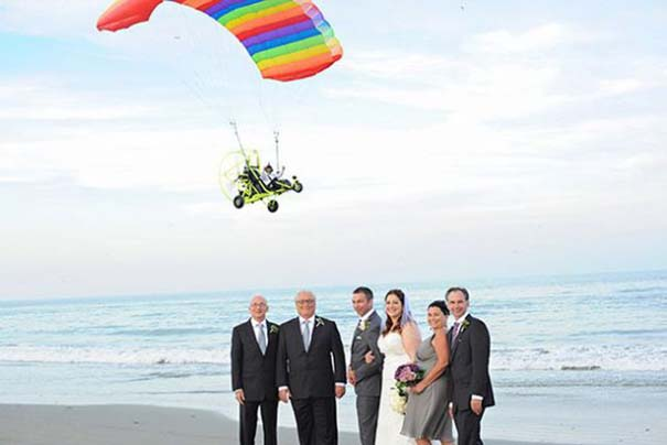 Γαμήλια photobombs (6)