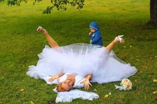 Γαμήλια photobombs (9)