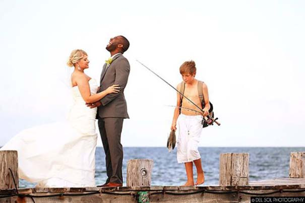 Γαμήλια photobombs (12)