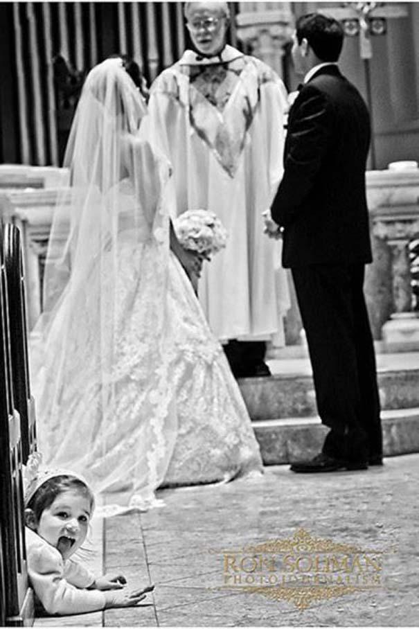 Γαμήλια photobombs (13)