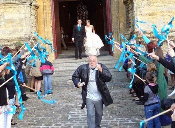 Γαμήλια photobombs (15)