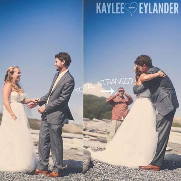 Γαμήλια photobombs (16)