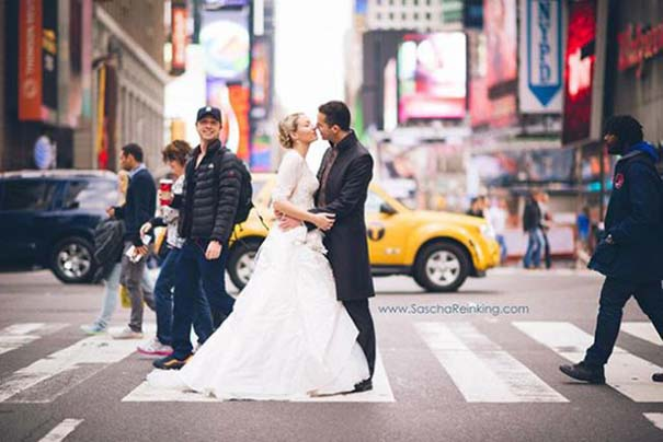 Γαμήλια photobombs (17)