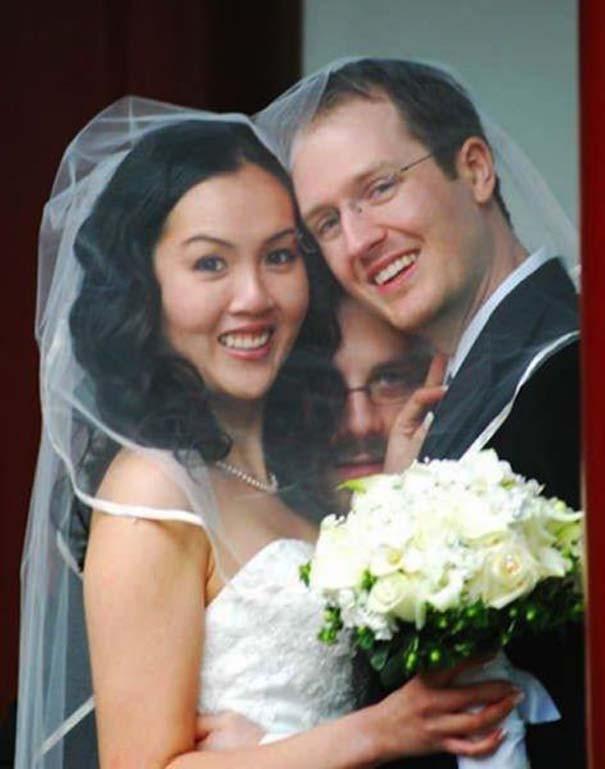 Γαμήλια photobombs (19)