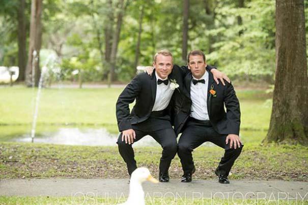 Γαμήλια photobombs (20)