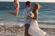 Γαμήλια photobombs (1)