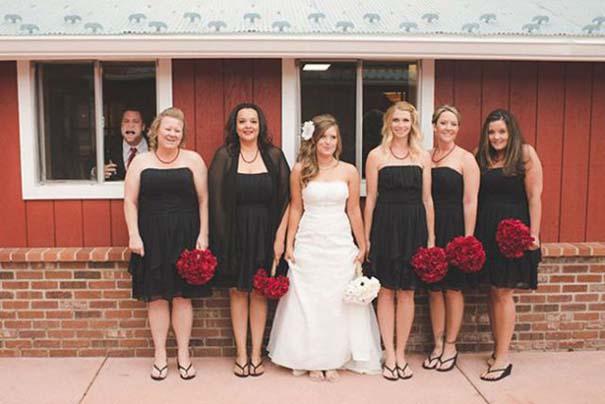Γαμήλια photobombs (21)