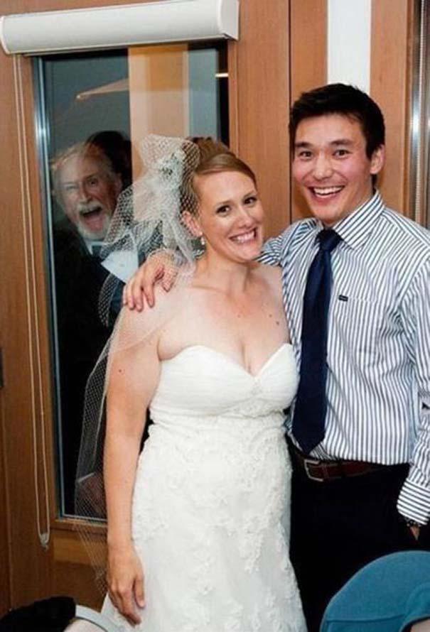 Γαμήλια photobombs (26)