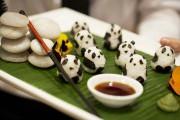 Γιαπωνέζικα φαγητά που είναι υπερβολικά χαριτωμένα για να τα φας (2)