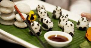 19 γιαπωνέζικα φαγητά που είναι υπερβολικά χαριτωμένα για να τα φας